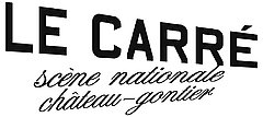 carrepetitlogo